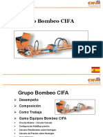 0-Introducion general Equipo de bombeo - Espñ.pdf