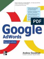 Google AdWords (2a. ed.).pdf