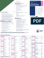 Plan-De-Pedagogia-Y-Ciencias-De-La-Comunicacion.pdf