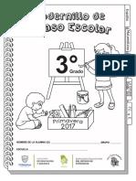 3eroCuadernilloRepaso2016-2017.pdf