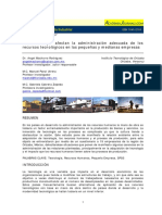 MachorroPanziCabrera.pdf