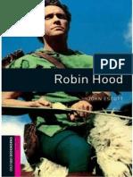 Robin-Hood.pdf