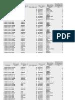 raw demo analysis-edt180d