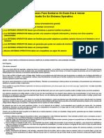 diagramadeflujodeunsistemaoperativo-121003154230-phpapp01