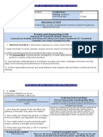 pe416 curriculum-overviewms  1