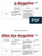 141988323 Planificacion Semanal Plan Especifico Individual