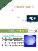 QUIZ COMPITAION PPT 1.pptx