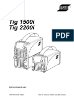 manual-caddy-tig-1500i-2200i.pdf