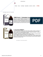 Vida Nutrición-tono.pdf