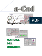 Manual Dia Cad 2000