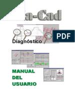 Manual Dia Cad 2000