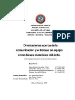 INFORMEFINALSERVICIOCOMUNITARIO.-ConsejoComunalLaSabanitadelZorro.pdf