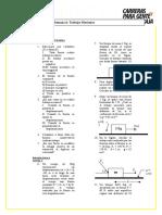 Practica-6-Trabajo-Mecanico.doc