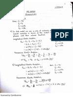 Noor,Aneek Homework1