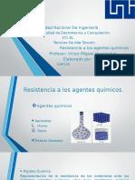 agentes quimicos.pptx
