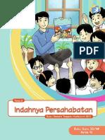 Kelas III Tema 6 BG.pdf