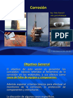 03 Corrosion.pdf