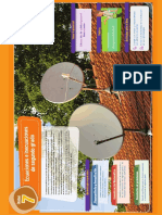 UND 7 SOLUCIONARIO 2DO.pdf