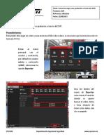 Como ver una grabacion en hikvision DVR (1).pdf