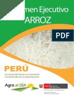 Cadena Arroz