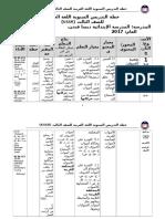 RPT Bahasa Arab 3.doc