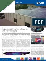 T820452_EN.pdf