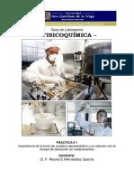_Guia de Laboratorio de Fisicoquimica HERNANDEZ-UIGV