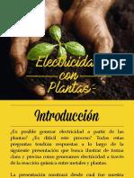 Quimica Diserteichon PDF