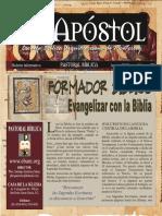 EL APOSTOLL.pdf