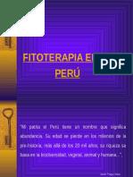 fitoterapia.ppt