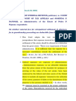 TAX2 Digest Ruling 1st 10 Cases