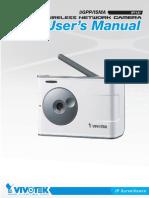 Ip 7137 Manual