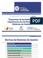 SAE_SISTEMAS GESTION_tallerSemanaCalidad_ok.pdf