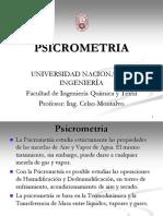 03_Psicrometria