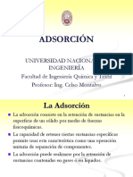 07_Adsorción