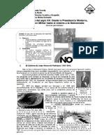 Guía 1952-1973_Tercero.pdf