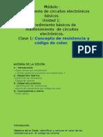 Presentación clase 18-04-2017.pptx