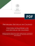 Gestion_estrategica_en_las_Escuelas_de_Calidad.pdf