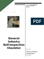 cklgenindustry (1).pdf