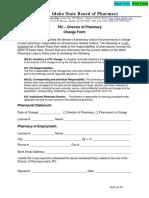 2014-11-13_PIC_Director_Change_Form-10-30.pdf