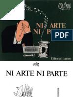 Quino_-_Ni_arte_ni_parte.pdf
