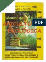 109383217-Cantou-Norberto-manual-de-Apicultura-Ecologica.pdf