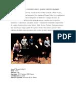 1410 Concerto Lirico - Quatro Cantos e Um Piano (1)