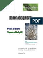 Practica_4_equilbrio_solido-liquido.pdf