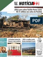 Jornal Noticia 23 - Ed. 08