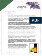 101usosparaeltriointroductoriodeaceitesdoterra-131126101349-phpapp01.pdf