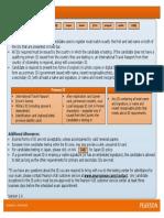Pearson VUE ID Policy 1S(English)v1 4