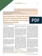 riegos1.pdf