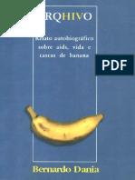 ArquHIVo – Relato autobiográfico sobre aids, vida e cascas de banana.pdf