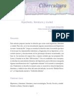 Hipertexto__literatura_y_ciudad.pdf